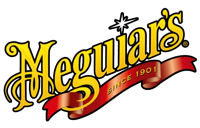 Meguiars Products