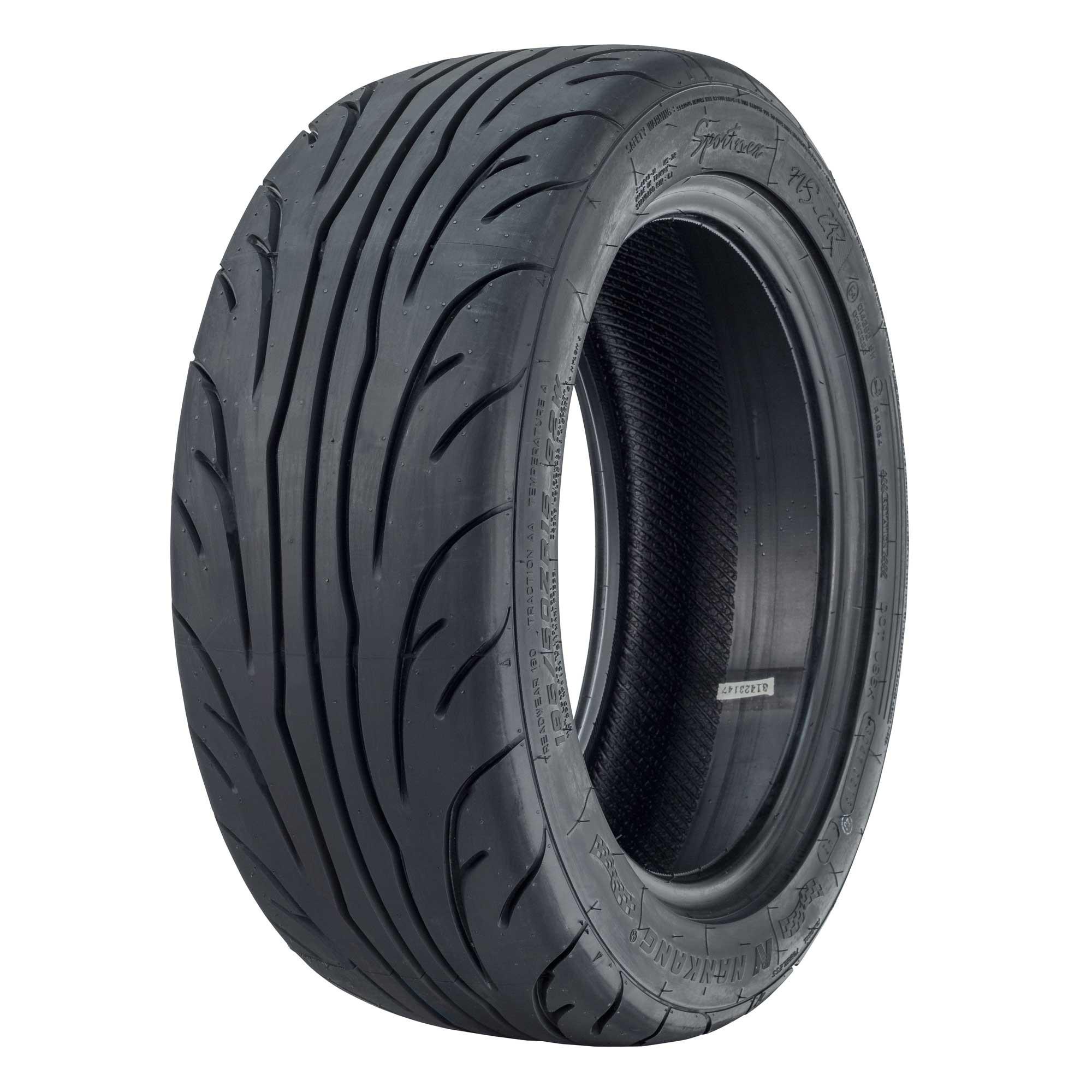 nankang ns 2r 235 40 18 tyres. Black Bedroom Furniture Sets. Home Design Ideas