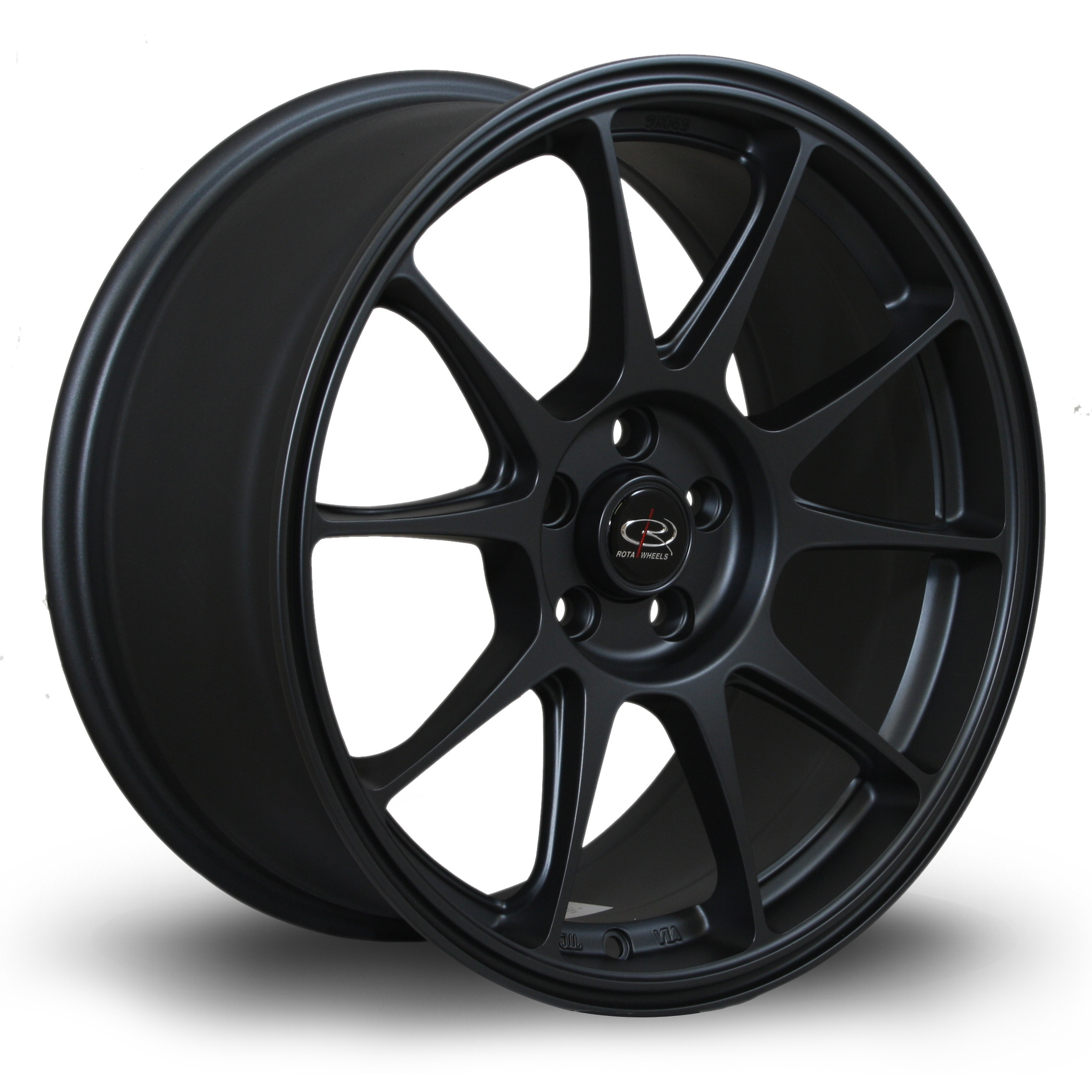gray rim used hol factory machined replacement oem wheels stock mazda wheel a rims cx mgm