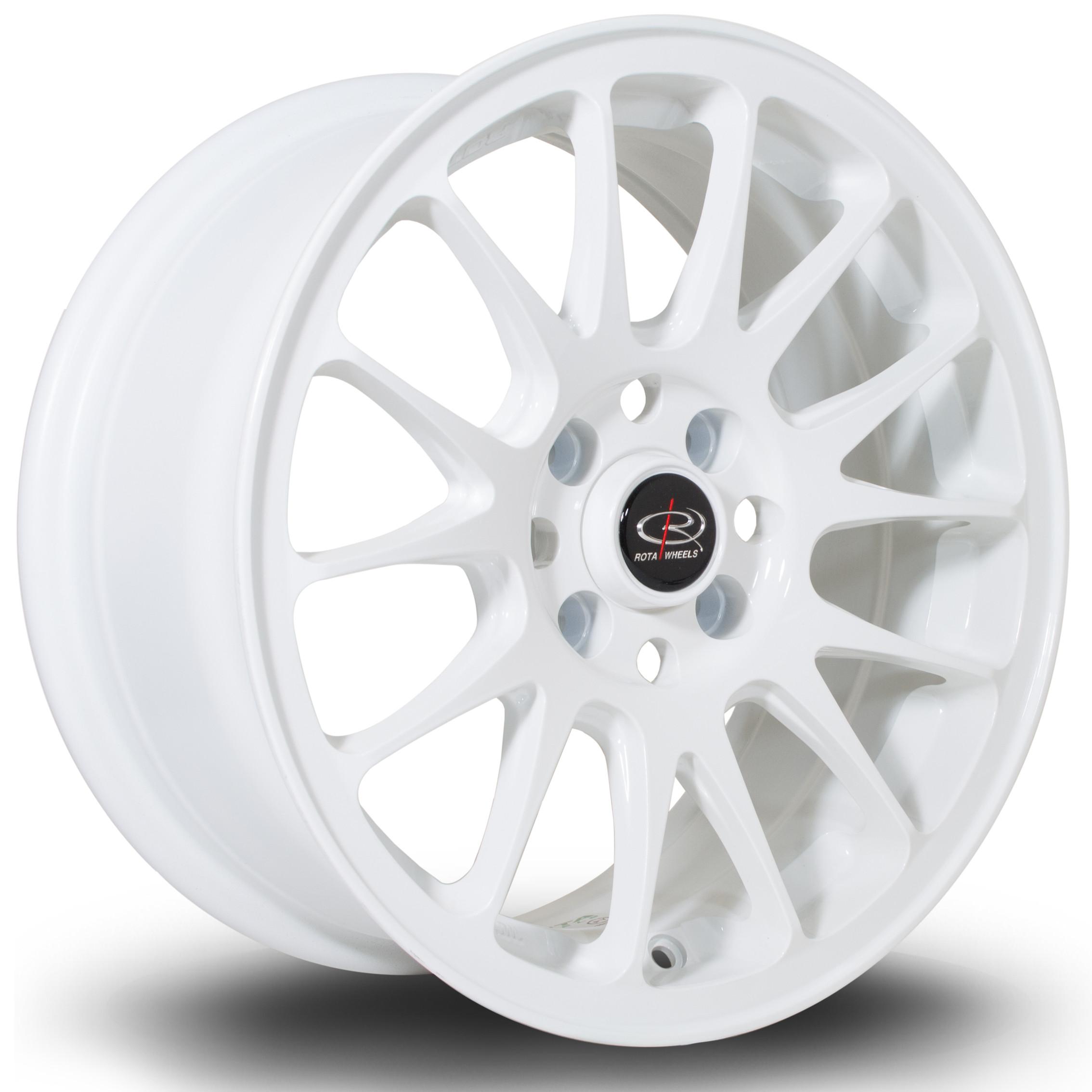 rota wheels 4x100. more views rota wheels 4x100