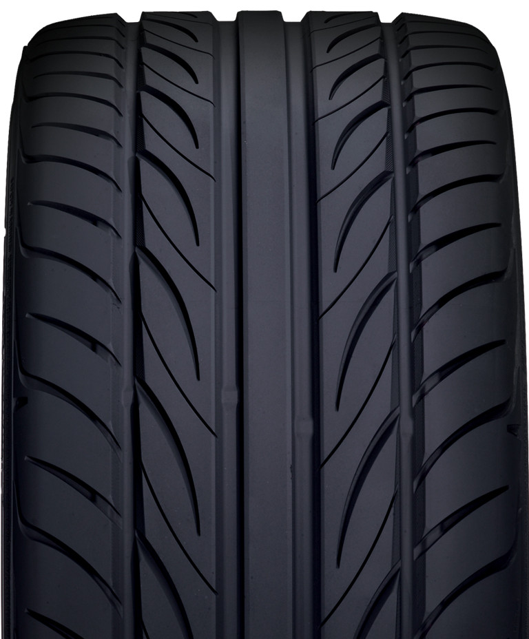 yokohama s drive 215 35 19 tyres. Black Bedroom Furniture Sets. Home Design Ideas