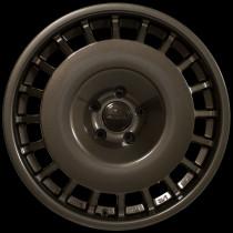 D154 17x8 5x114 ET35 Gunmetal