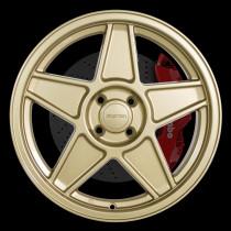 RSS 17x8 4x108 ET42 Gold