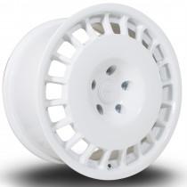 D154 17x8 4x100 ET35 White