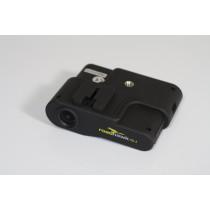The HD2 Camera