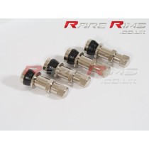 Rota Stainless Steel Valves