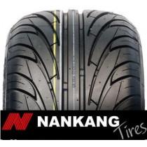 Nankang NS-2 195/45/15