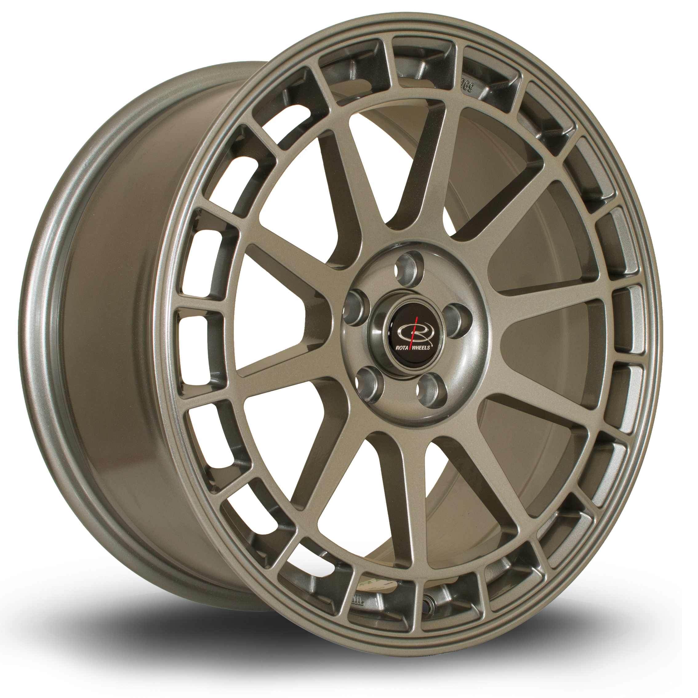 www.rarerims.co.uk